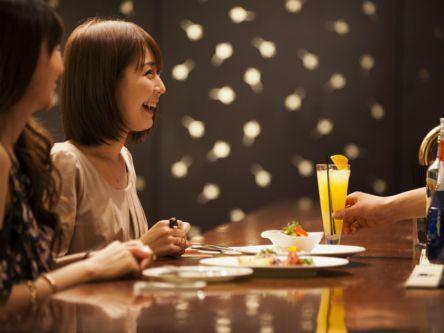 特別な日のデートも普段のおでかけも、いつでも使える「るるぶモール」オープン!