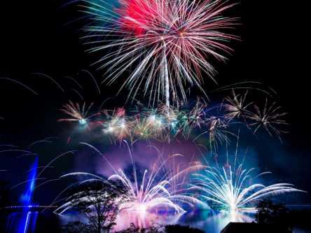 栃木県のおすすめ花火大会、2020年の開催・中止は?