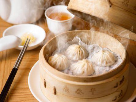 台湾の定番人気No.1!ディンタイフォンの小龍包を何度でも食べたくなる秘密とは?