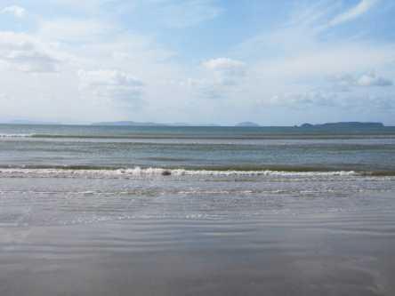 福岡県のおすすめビーチ・海水浴場、2020年度の開催・中止は?
