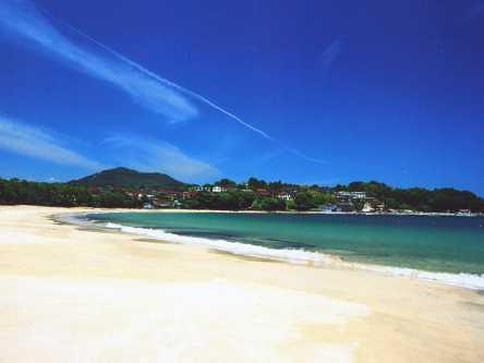 宮城県の島のおすすめビーチ・海水浴場、2020年度の開催・中止は?