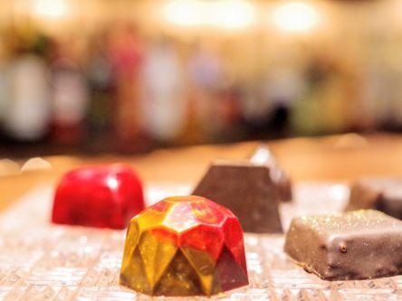 チョコ好きが唸る話題のチョコレートバー!芳醇な甘さに酔う熊本の夜