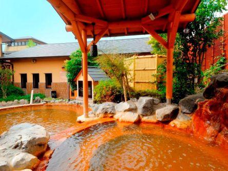 大阪府の日帰り温泉・スパ7選!!露天風呂や源泉かけ流しなどおすすめ癒しスポットを紹介